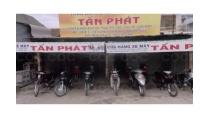 Trao đổi mua bán xe máy cũ Tấn Phát - Tổ 1, Quốc lộ 1A, Tt. La Hà, H ...
