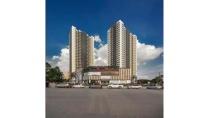 Mua bán Nhà đất - Bất động sản tại Đường Tỉnh lộ 179, Thị xã Từ Sơn ...