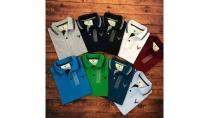 Tổng hợp 6 shop bán áo thun nam đẹp HẾT SẢY ở TPHCM - Bum Shop