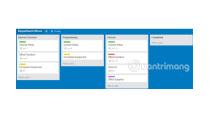 Hướng dẫn sử dụng Trello để quản lý dự án và cuộc sống - Quantrimang.com