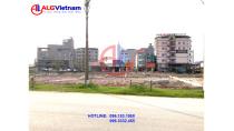 MUA BÁN NHÀ ĐẤT YÊN PHONG BẮC NINH lưu trữ - Dự án bất động sản Bắc Ninh