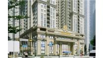 Nhà đất bán, bán nhà tại phường Đại Phúc, Thành phố Bắc Ninh, Bắc Ninh