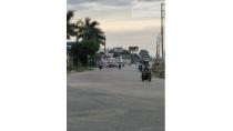 Mua bán nhà đất khu KCN Quế Võ huyện Quế Võ giá rẻ