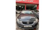 Mua bán xe Lexus Lx ở Quảng Bình giá tốt uy tín