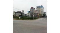 Mua bán Nhà đất - Bất động sản tại Đường Nguyễn Bá Tuấn, Thành phố ...