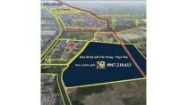 Mua bán Nhà đất - Bất động sản tại Đường Tỉnh lộ 286, Huyện Yên ...