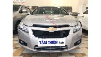 Mua bán ô tô cũ và mới ở Khánh Hòa uy tín giá tốt