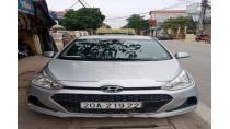 Mua bán xe Hyundai i10 cũ và mới tại Thái Nguyên giá rẻ - Carmudi ...