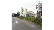 Mua bán Nhà đất - Bất động sản tại Phố Vũ Tông Phan, Phường An Phú ...
