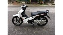 Honda Wave - Cần bán HONDA Wave 110 ở Thừa Thiên Huế giá 12.2tr MSP ...