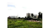 Bán đất nền đường Đặng Nhữ Lâm Nhà Bè giá rẻ chỉ 320 triệu
