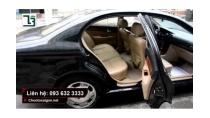 Bán xe Daewoo Magnus 2004 - Mua bán xe ô tô cũ tại Hà nội - Sài Gòn ...