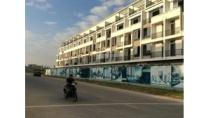 Mua bán nhà đất thành phố Bắc Ninh - Bất động sản Bắc Ninh