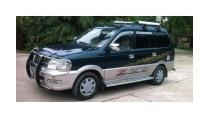 Mua bán xe Toyota Zace mới và cũ chính hãng - Xe Zace giá rẻ ...
