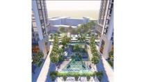 Mua bán Nhà đất - Bất động sản tại Thành phố Bắc Giang, Bắc Giang
