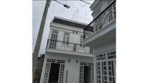 Mua bán Nhà đất - Bất động sản tại Đường Hiệp Thành 23, Phường Hiệp ...