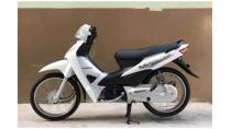 Tin tức | Mua bán xe máy cũ giá rẻ nhất Việt Nam - xemaycugiare.com
