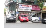 Salon Auto Phương Huế - Chuyên mua bán, ký gửi các dòng xe đã qua sử ...