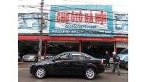 Bán xe ô tô cũ, Mua xe ô tô cũ: Ford Focus cũ giá rẻ tại chợ mua bán ...