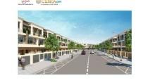 Mua 120m2 đất tặng nhà 3 tầng trung tâm từ sơn đường 56m 📌 Cần bán ...