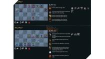 Dota Auto Chess: Hướng dẫn build line up combo theo phong cách Eco ...