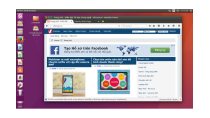 Hướng dẫn cài đặt Ubuntu/Linux trên ổ cứng không cần USB hay đĩa CD/DVD
