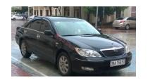 Mua bán xe ô tô cũ đã qua sử dụng giá 300 Triệu ở Hà Tĩnh
