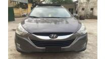 Mua bán xe Hyundai Tucson cũ và mới tại Nghệ An giá rẻ - Carmudi Vietnam