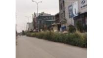 Bán nhà đất Huyện Tiên Du, Bắc Ninh 2019