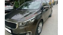 Mua bán xe ô tô cũ đã qua sử dụng từ năm 2010 máy dầu từ 7-8 chỗ ...