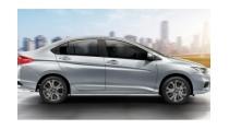 Mua bán xe Honda City Quảng Ngãi cũ mới giá tốt toàn quốc - Oto.com.vn