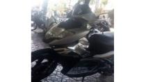Bán xe máy cũ, mới giá rẻ tại Quảng Ngãi