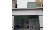 Mua bán Nhà đất - Bất động sản tại Xã Vĩnh Hoà Hiệp, Huyện Châu ...