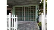 Cần mua nhà đường Nguyễn Trung Trực, Rạch Giá, Kiên Giang