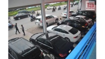 Mua xe ô tô Toyota củ trả góp – Những lưu ý cần biết – Trúc Anh Auto
