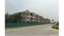 Bán đất nền dự án tại Belhomes Từ Sơn, Thị xã Từ Sơn, Bắc Ninh