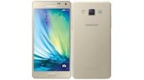 So sánh chi tiết Điện thoại Samsung Galaxy A5 2016 với Samsung ...