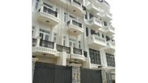 Mua bán Nhà đất - Bất động sản tại Đường Thạnh Xuân 22, Phường Thạnh ...