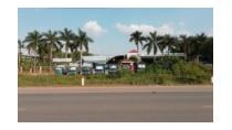 Bất động sản khu vực Huyện Lạng Giang | Mua bán nhà đất | Cho thuê ...
