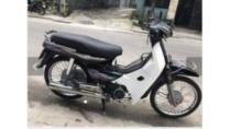 Mua Bán Xe Máy Honda Cũ Mới Giá Rẻ, Uy Tín Tại Thừa Thiên Huế