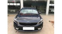 Mua bán xe ô tô cũ đã qua sử dụng ở Quảng Ninh giá tốt uy tín