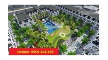 Mua bán nhà đất huyện Lạng Giang - Bất động sản Lạng Giang, Bắc Giang