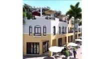 Mua bán Nhà đất - Bất động sản tại Đường Trương Hống, Phường Mỹ Quý ...