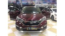 Mua bán xe ô tô cũ đã qua sử dụng từ năm 2017 ở Quảng Ninh