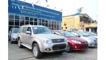 Mẹo mua xe ô tô cũ và kiểm tra xe đã qua sử dụng ở TP HCM | Xe Hơi ...