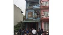 Mua bán Nhà đất - Bất động sản tại Xã Nội Duệ, Huyện Tiên Du, Bắc Ninh