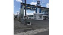 Mua bán Nhà đất - Bất động sản tại Đường Bốn Tổng, Xã Thạnh Xuân ...