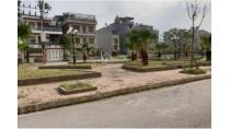 Bán đất tại phường Võ Cường, Thành phố Bắc Ninh, Bắc Ninh
