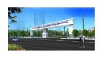 BẢNG GIÁ ĐỢT 1 Dự Án Thuận Thành 3 Bắc Ninh- Từ CĐT