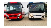 Mua bán xe Thaco TB85S 2018 Quảng Ninh cũ mới giá tốt - Oto.com.vn